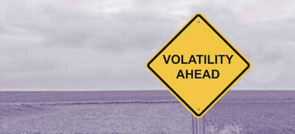 Website_tiles_volatility-1