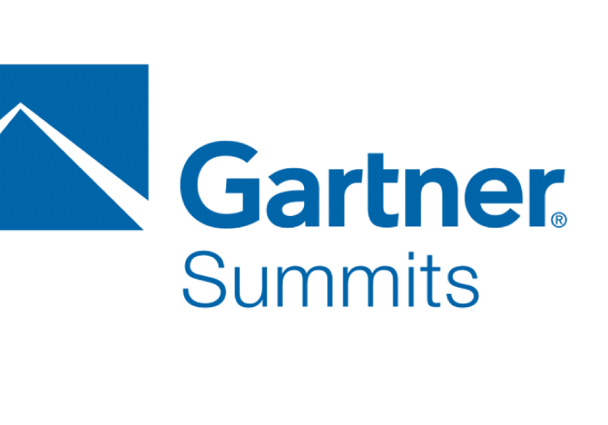 Aible participating in the Gartner Innovative Analytics in Action: Emerging Trends You Need to Know session