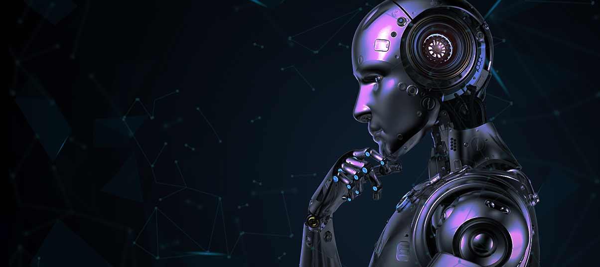 12_News_RobotOverlords_SF-Chronicle