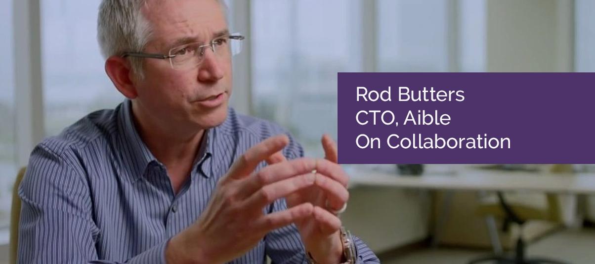 18_Rod_Collaboration-1