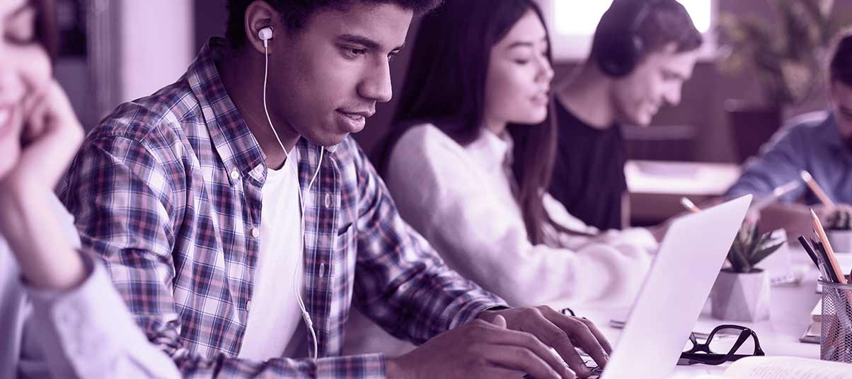 25_News_HighSchoolStudents