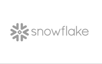 8 Snowflake_BW (1)
