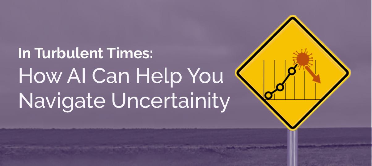 8_Navigate_Uncertainty