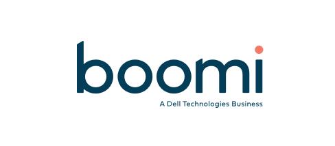 9 Boomi_Partner