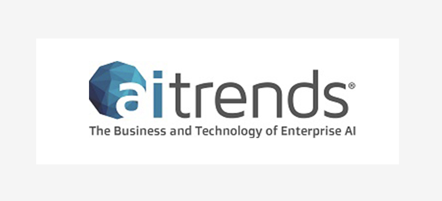 AI_Trends