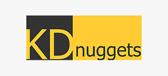 KD Nuggets