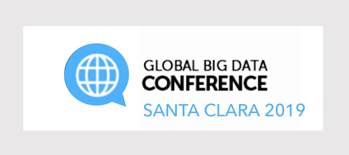 Big_Data_SantaClara