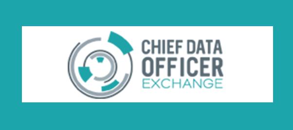 CDOExchange_tile
