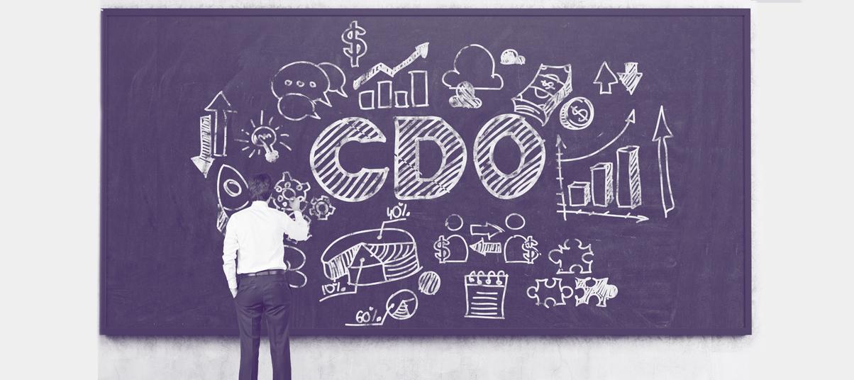 CDO_defined
