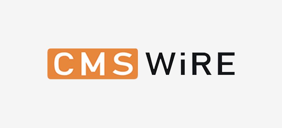 CMSNewsWire (1)