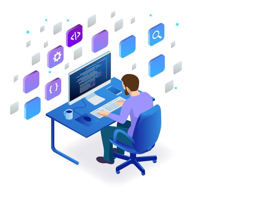 Data_Engineer_collaboration