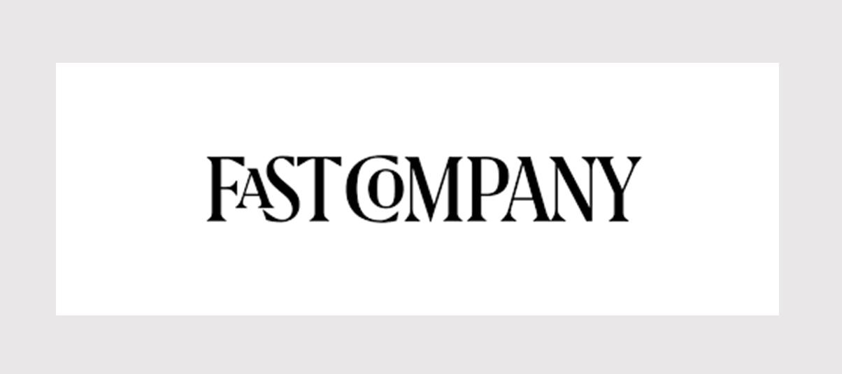 FastCompany-2