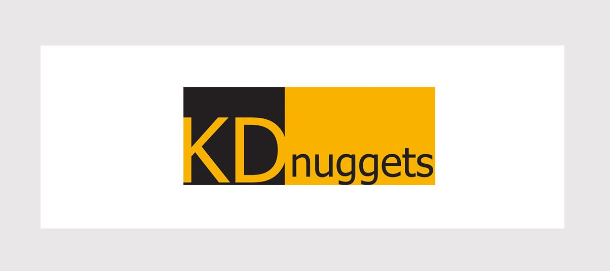 KDNuggets