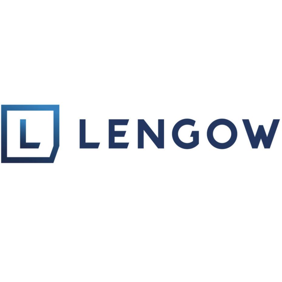 Lengow_logo-Jul-09-2021-10-03-15-42-PM