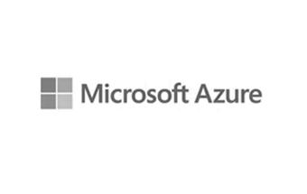MicrosoftAzure_Asset_340x215