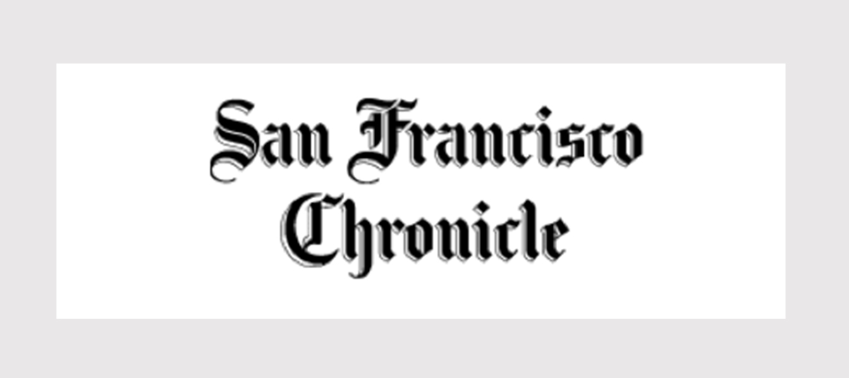 SF_Chronicle