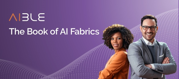 TILE_Book_of_Fabrics_602x268-4