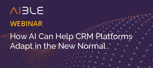 TILE_CRM platforms_Adapt_602x268 -1