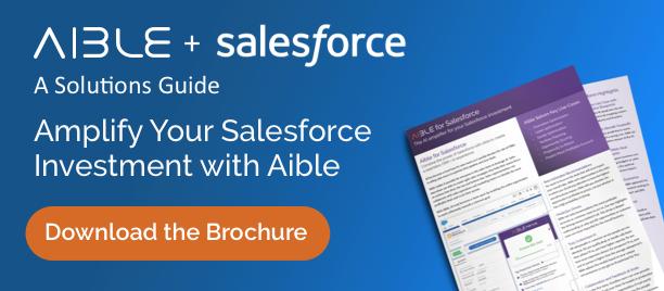 TILE_SalesforceBrochure_602x268