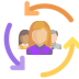 Icon_EmployeeChurn (1)