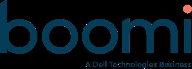 boomi-website-logo