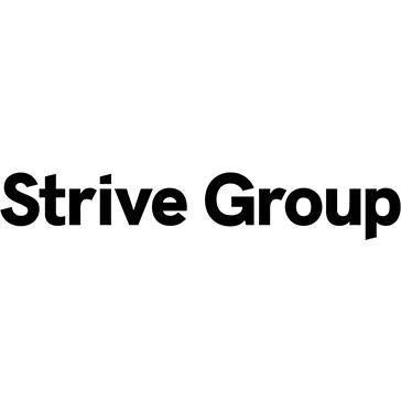 strive_logo_testimonials-3