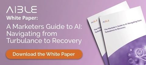 CMO White Paper